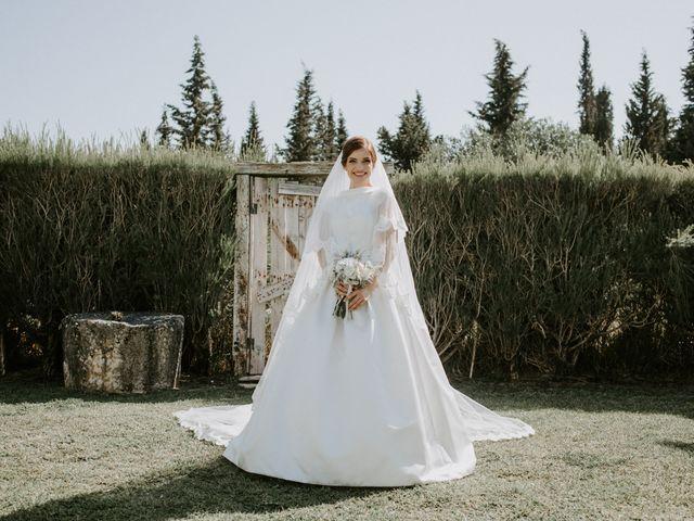 O casamento de Emanuel e Raquel em Mafra, Mafra 30