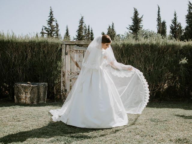 O casamento de Emanuel e Raquel em Mafra, Mafra 31