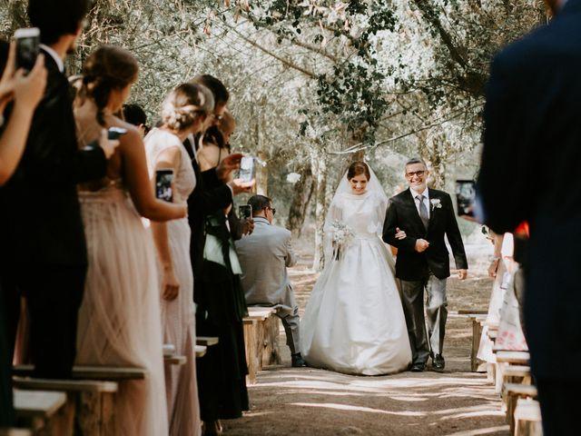 O casamento de Emanuel e Raquel em Mafra, Mafra 32