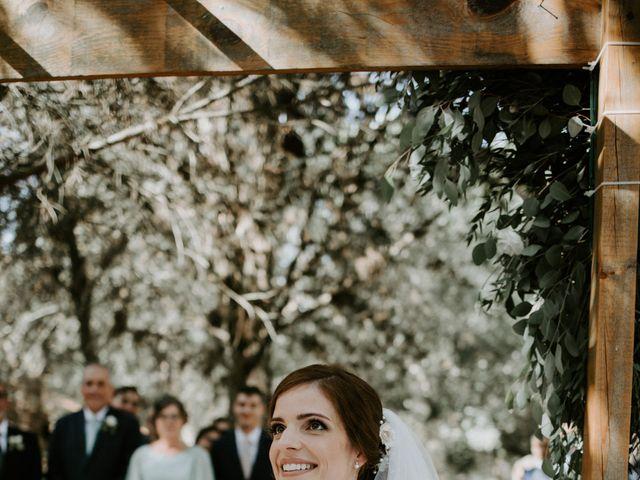 O casamento de Emanuel e Raquel em Mafra, Mafra 35