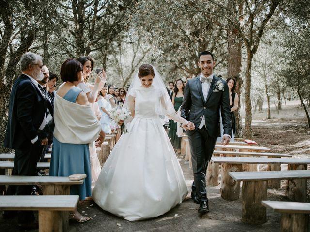 O casamento de Emanuel e Raquel em Mafra, Mafra 40