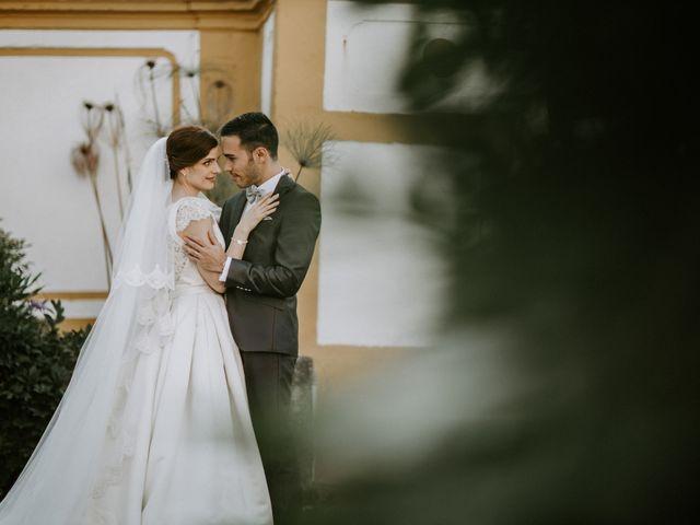 O casamento de Emanuel e Raquel em Mafra, Mafra 46