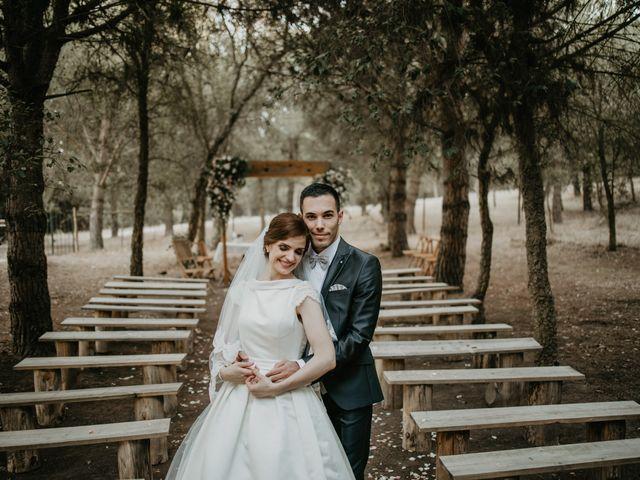 O casamento de Emanuel e Raquel em Mafra, Mafra 48