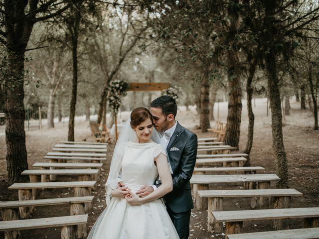 O casamento de Emanuel e Raquel em Mafra, Mafra 49