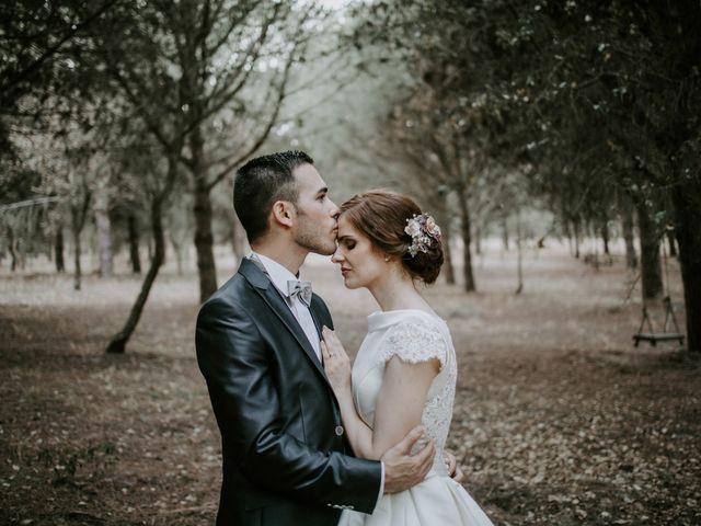 O casamento de Emanuel e Raquel em Mafra, Mafra 52