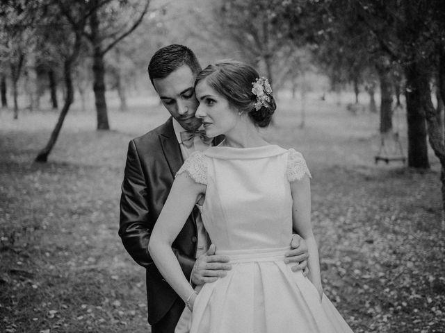 O casamento de Emanuel e Raquel em Mafra, Mafra 53