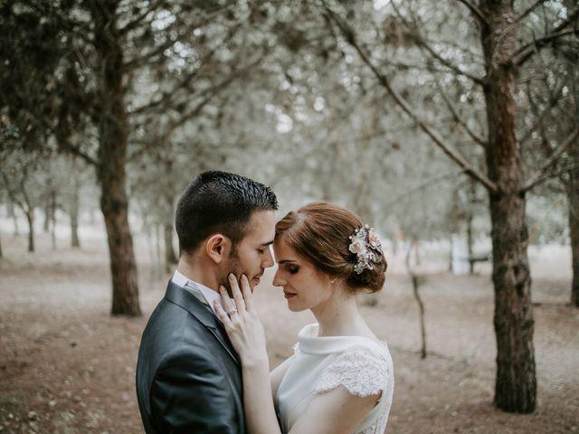 O casamento de Emanuel e Raquel em Mafra, Mafra 54