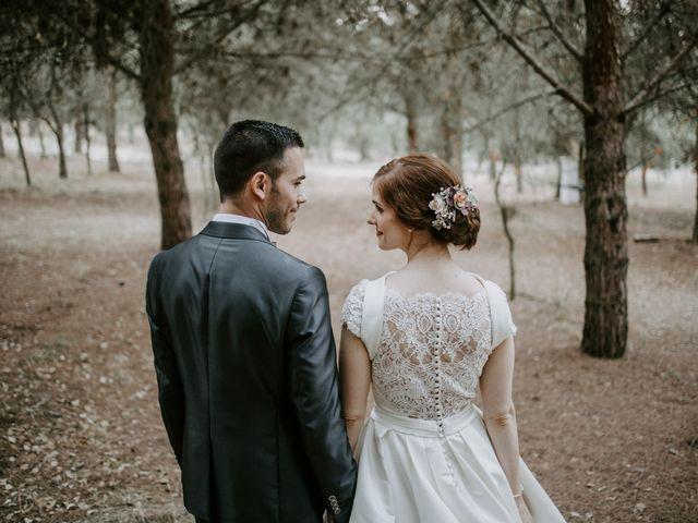 O casamento de Emanuel e Raquel em Mafra, Mafra 55
