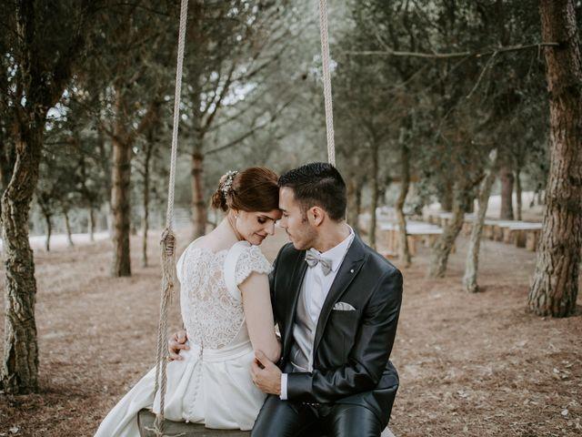 O casamento de Emanuel e Raquel em Mafra, Mafra 56