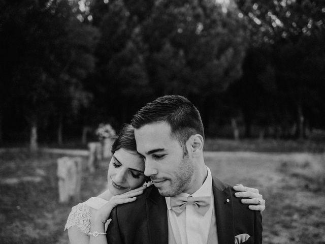 O casamento de Emanuel e Raquel em Mafra, Mafra 64