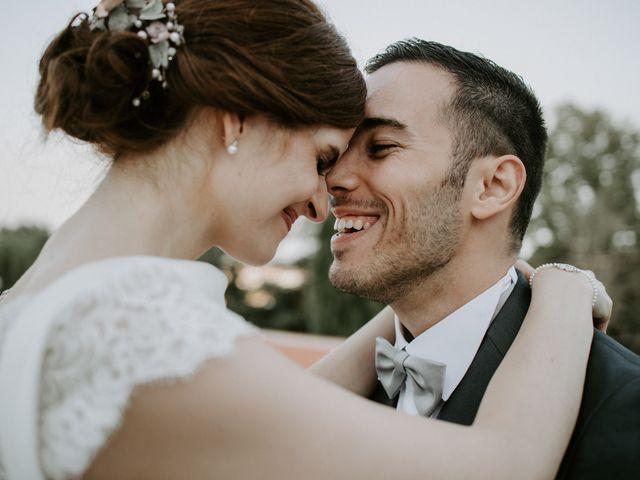 O casamento de Emanuel e Raquel em Mafra, Mafra 70