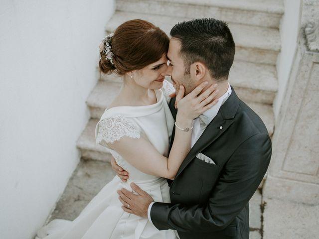 O casamento de Emanuel e Raquel em Mafra, Mafra 71