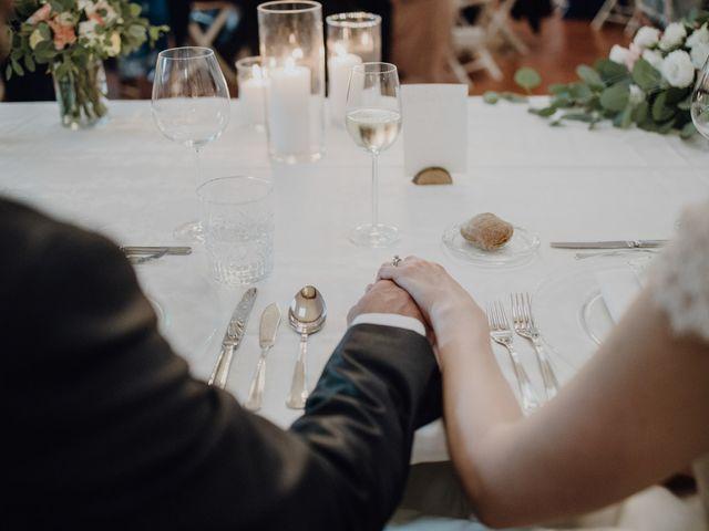 O casamento de Emanuel e Raquel em Mafra, Mafra 75