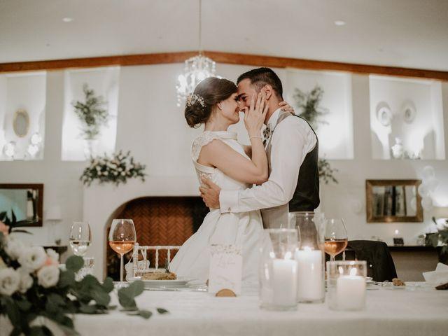 O casamento de Emanuel e Raquel em Mafra, Mafra 77