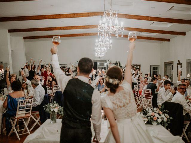 O casamento de Emanuel e Raquel em Mafra, Mafra 79