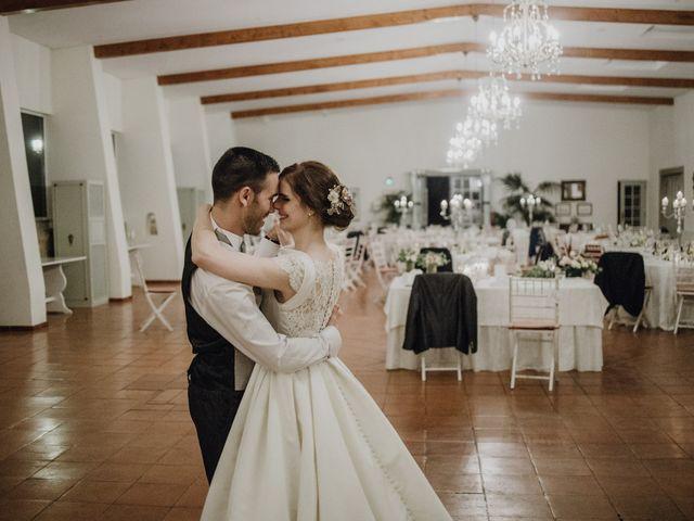O casamento de Emanuel e Raquel em Mafra, Mafra 80