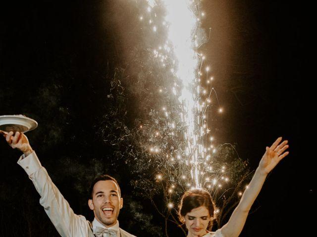 O casamento de Emanuel e Raquel em Mafra, Mafra 83