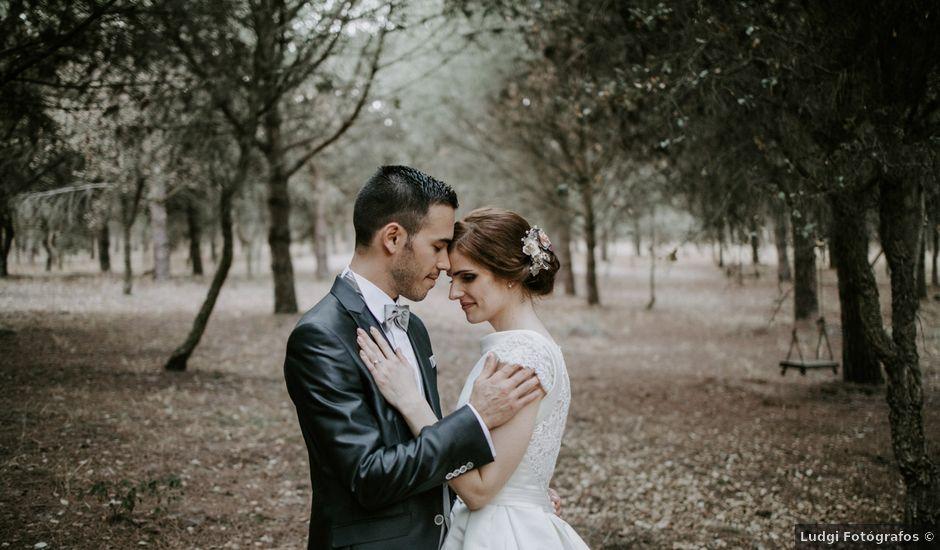 O casamento de Emanuel e Raquel em Mafra, Mafra