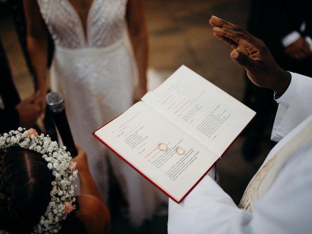 O casamento de Vítor e Sofia em Trofa, Trofa 34