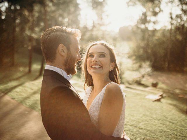 O casamento de Vítor e Sofia em Trofa, Trofa 58