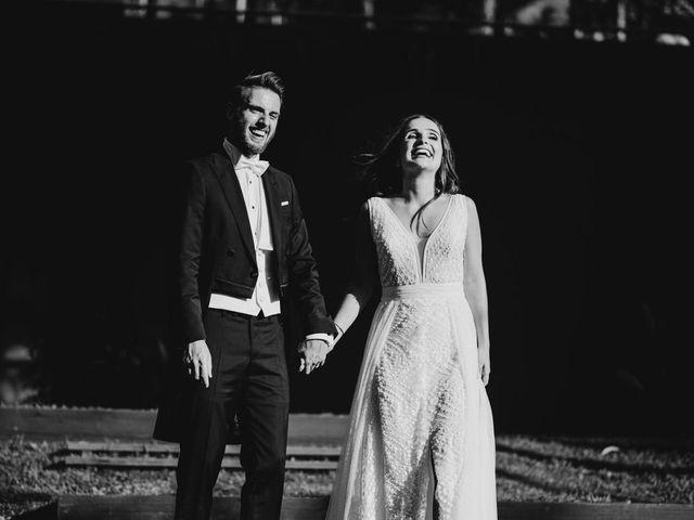 O casamento de Vítor e Sofia em Trofa, Trofa 60