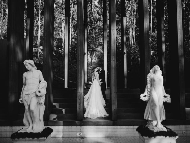 O casamento de Vítor e Sofia em Trofa, Trofa 66