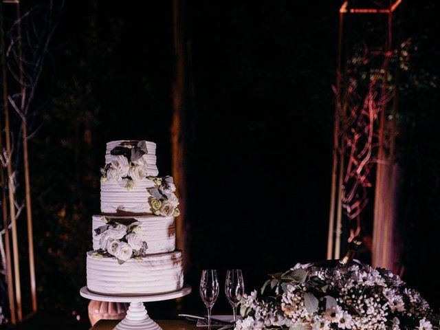 O casamento de Vítor e Sofia em Trofa, Trofa 80