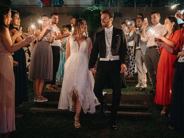 O casamento de Vítor e Sofia em Trofa, Trofa 81