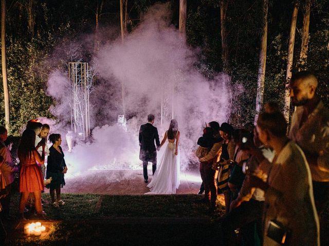 O casamento de Vítor e Sofia em Trofa, Trofa 82