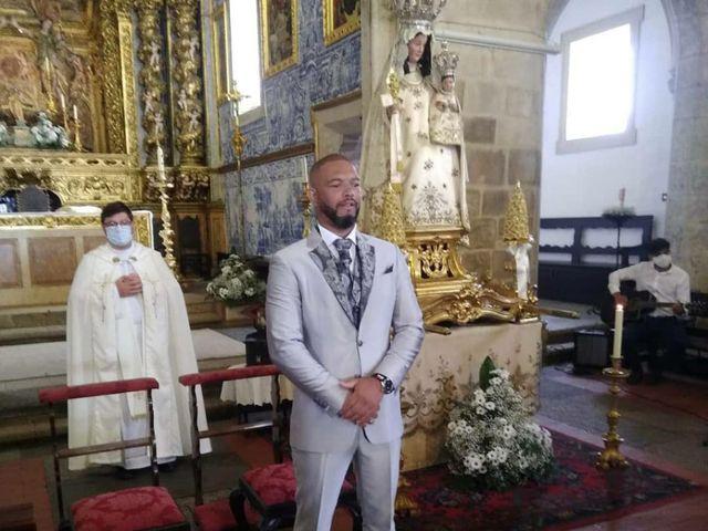 O casamento de Lino e Tania em Arruda dos Vinhos, Arruda dos Vinhos 3