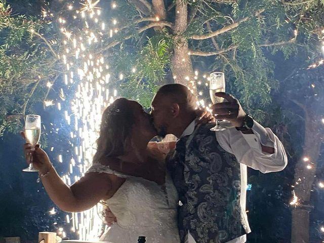 O casamento de Lino e Tania em Arruda dos Vinhos, Arruda dos Vinhos 4