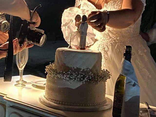 O casamento de Lino e Tania em Arruda dos Vinhos, Arruda dos Vinhos 5