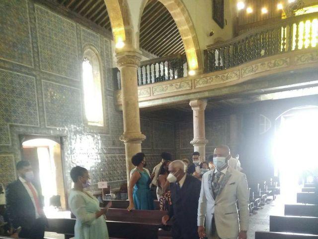 O casamento de Lino e Tania em Arruda dos Vinhos, Arruda dos Vinhos 6