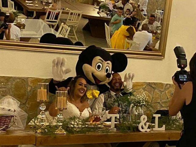 O casamento de Lino e Tania em Arruda dos Vinhos, Arruda dos Vinhos 7