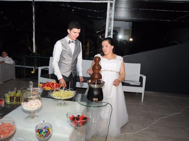 O casamento de Bruno e Mónica em Fafe, Fafe 2