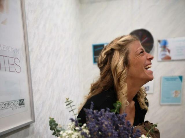 O casamento de Domingos e Felipa em Bucelas, Loures 5