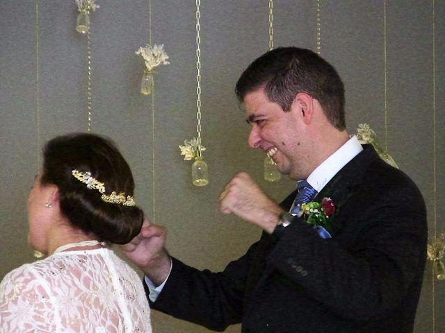 O casamento de Ricardo Silveira e Carla Figueiredo em Alenquer, Alenquer 2