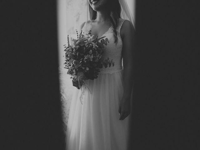 O casamento de Tiago e Catarina em Alenquer, Alenquer 11