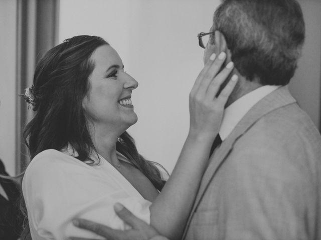 O casamento de Tiago e Catarina em Alenquer, Alenquer 13