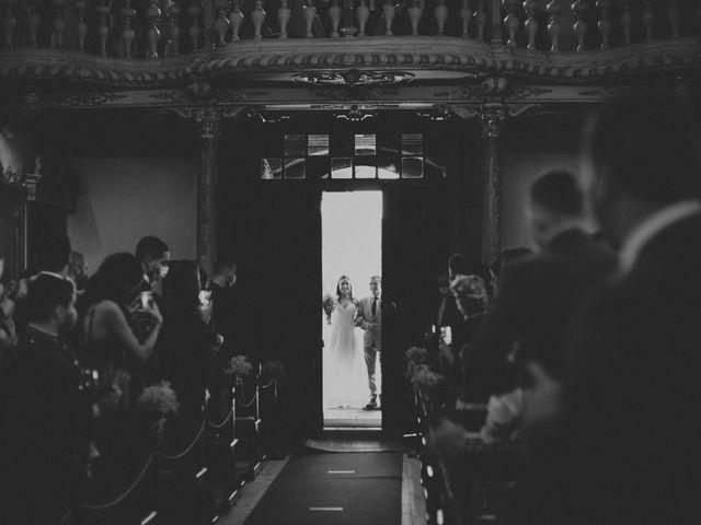O casamento de Tiago e Catarina em Alenquer, Alenquer 32