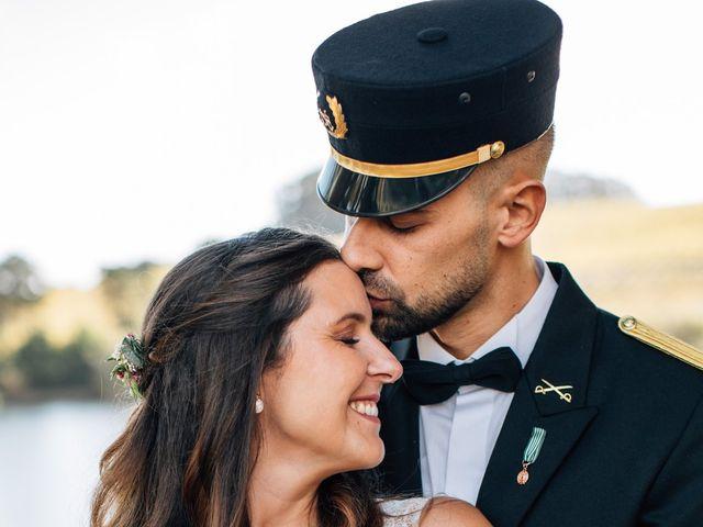 O casamento de Tiago e Catarina em Alenquer, Alenquer 59