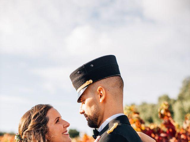 O casamento de Tiago e Catarina em Alenquer, Alenquer 62