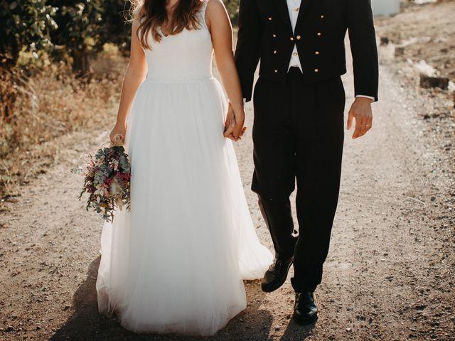 O casamento de Tiago e Catarina em Alenquer, Alenquer 65