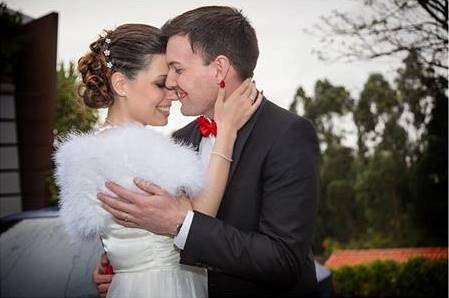 O casamento de Gilberto e Mafalda em Maia, Maia 22