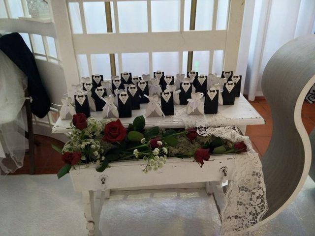 O casamento de Gilberto e Mafalda em Maia, Maia 24