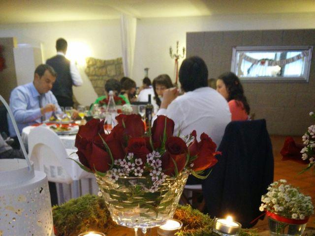 O casamento de Gilberto e Mafalda em Maia, Maia 25