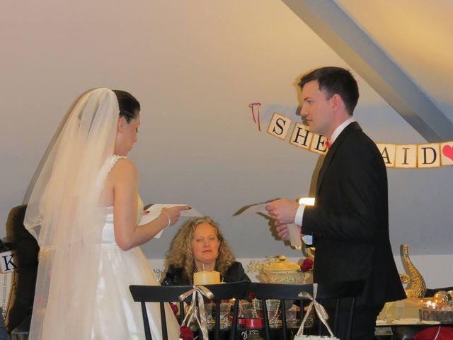 O casamento de Gilberto e Mafalda em Maia, Maia 1