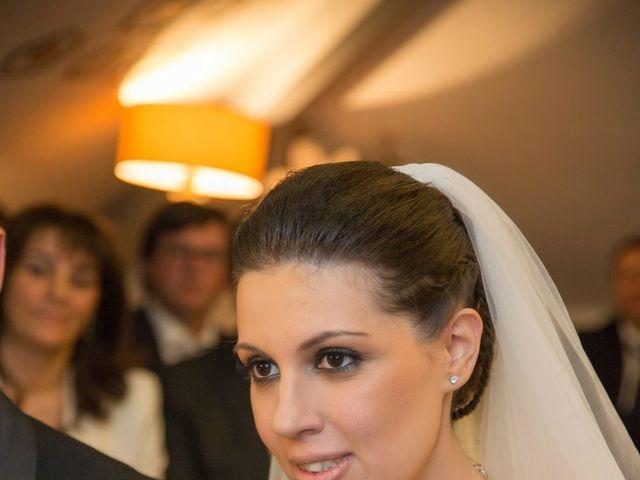 O casamento de Gilberto e Mafalda em Maia, Maia 18