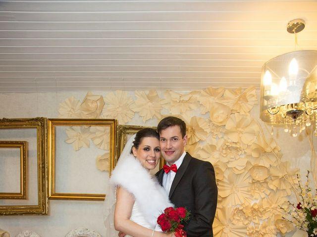 O casamento de Gilberto e Mafalda em Maia, Maia 31