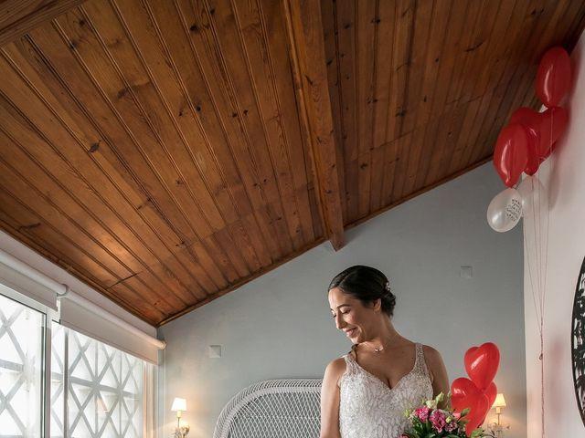 O casamento de Paulo e Ana em Pinhal Novo, Palmela 27